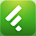 Feedly iOS