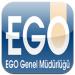 EGO Otobüs Hatları Bil.Sis. Android