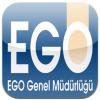 Android EGO Otobüs Hatları Bil.Sis. Resim