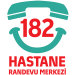 MHRS Mobil - Hastane Randevu Android