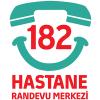 Android MHRS Mobil - Hastane Randevu Resim