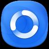 Android Samsung Link (AllShare Play) Resim