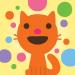 Sago Mini Sound Box iOS
