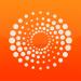 Reuters iOS