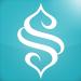 SemerkandTV iOS