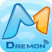 Mobo Daemon Android