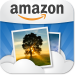 Amazon Cloud Drive Photos Android