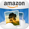 Android Amazon Cloud Drive Photos Resim