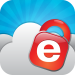 IDrive (Online Backup) Android