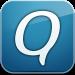 Qustodio Android