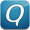 Android Qustodio Resim