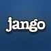 Jango Radio Mobile iOS