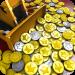 Coin Dozer Android
