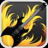 iPhone ve iPad Rock Radio + Resim
