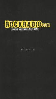 Rock Radio + Resimleri