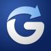Glympse iOS
