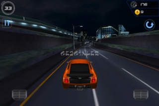 Speed Night 2 Resimleri