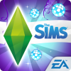 Android The Sims FreePlay Resim