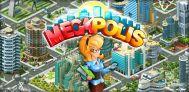 Megapolis indir