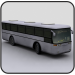 Bus Parking 3D Android
