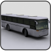 Android Bus Parking 3D Resim