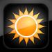 Tonido iOS