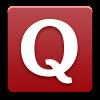 Android Quora Resim