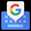 Android Google Klavye - Gboard Resim