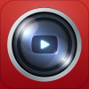 iPhone ve iPad YouTube Capture Resim