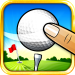 Flick Golf! Free Android