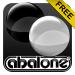 Abalone Free iOS