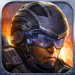 Total Domination - Reborn iOS
