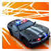 Smash Cops Heat Android