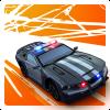 Android Smash Cops Heat Resim
