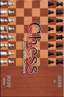 Chess Resimleri