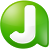 Android Janetter Resim