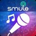Sing! Karaoke Android