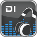 Digitally Imported Radio Android