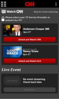 CNN Resimleri