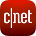 CNET Android