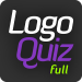 Logo Quiz full Android