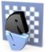 Shredder Chess Android