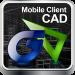 GstarCAD MC Android