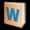 Android Dictionary - WordWeb Resim
