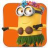 iPhone ve iPad Despicable Me: Minion Rush Resim