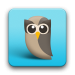 HootSuite Android
