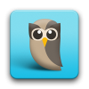 Android HootSuite Resim