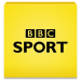 BBC Sport Android