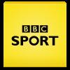 Android BBC Sport Resim