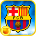 FCB World Android